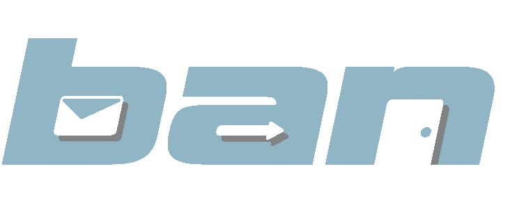 ban.ch Bureau d'adresses de Neuchâtel